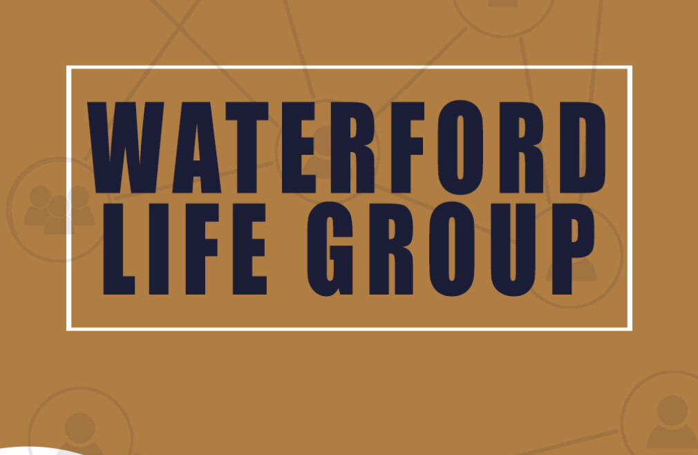 Waterford Life Group
